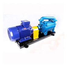 2SK series electric vacuum pump price